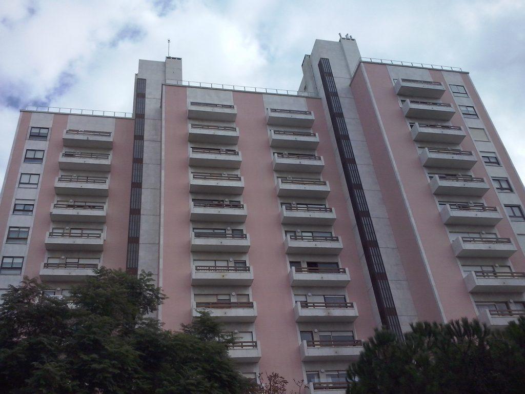 apartamentos benfica1-jan2015